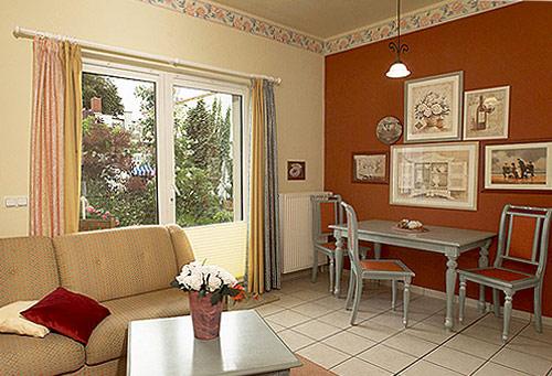 Pages 97 Wohnzimmer Bremen Viertel Ffnungszeiten Seldeon
